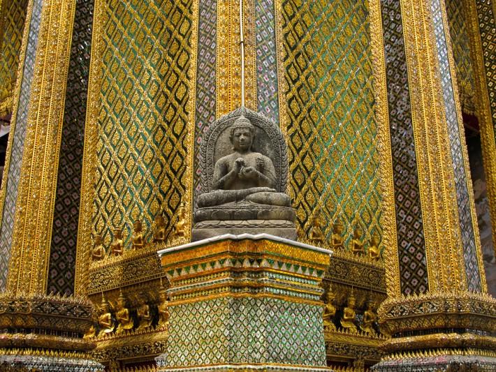 Bangkok and Beyond…